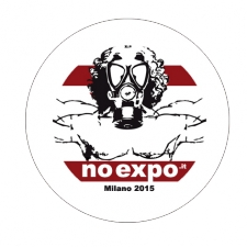 NO EXPO A ROSARNO